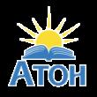 Logo_Aton_v2_300px_clear-bg-white